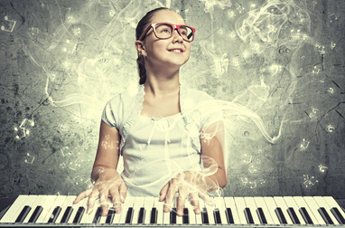piano lessons for singers