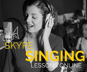 Software Learn To Sing Tips