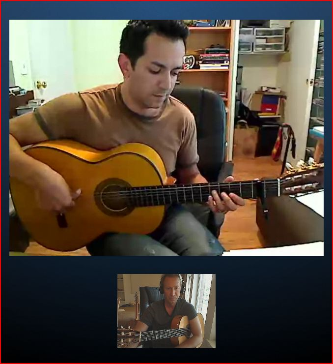 how to sing and play guitar tips from a pro guitarist. Black Bedroom Furniture Sets. Home Design Ideas