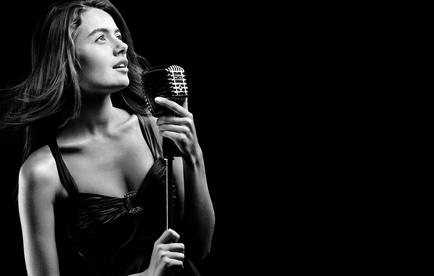 jazz ear training exercises for singers howtosingsmarter com