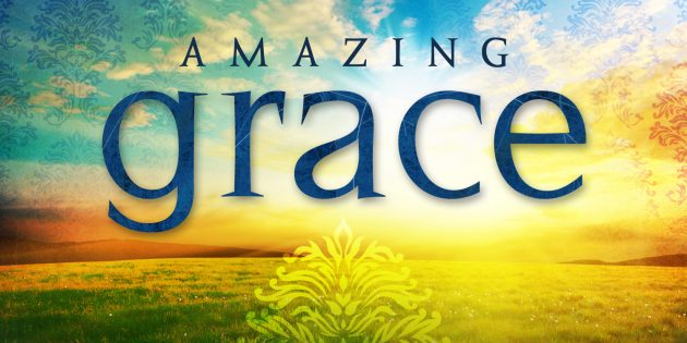 How To Sing Amazing Grace
