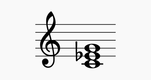 Awesome Vocal Exercise in Minor Key - HowToSingSmarter.com